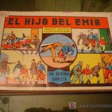 Tebeos: ROBERTO ALCAZAR Y PREDRIN (2ª EDICION): LOTE DE 15 TEBEOS. Lote 5938741