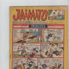 Tebeos: JAIMITO REVISTA PARA LOS JOVENES . Lote 8721159