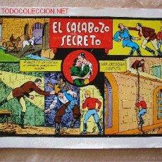 Tebeos: ROBERTO ALCAZAR - Nº 15.. Lote 25494455