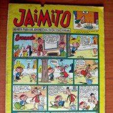 Tebeos: JAIMITO, Nº 794 - EDITORIAL VALENCIANA. Lote 10395962