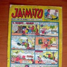 Tebeos: JAIMITO, Nº 914 - EDITORIAL VALENCIANA. Lote 10473339