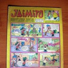 Tebeos: JAIMITO, Nº 1150 - EDITORIAL VALENCIANA. Lote 10509996