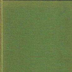 Tebeos: PUMBY (VALENCIANA) ORIGINAL 1965-1985 TOMO ENCUADERNADO. Lote 26356424