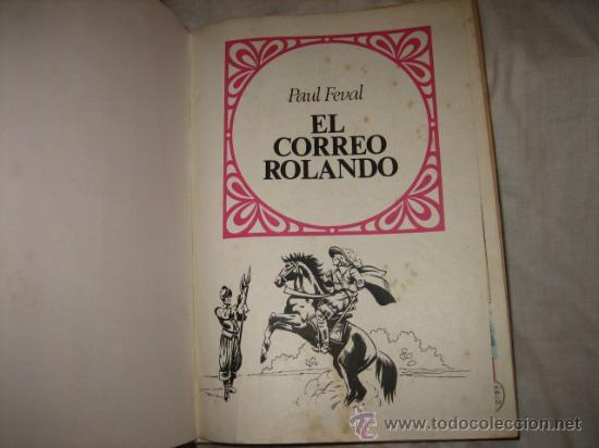 Tebeos: TOMO CON 10 CUENTOS 7VENTUB SON DE JOYAS LITERARIA .. OTRO DE PURK Y ALMANAQUE DE ROBERTO ALCAZAR - Foto 2 - 18346808