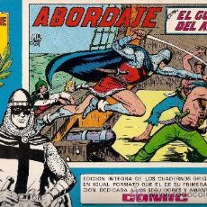 Tebeos: COMIC EL GUERRERO DEL ANTIFAZ – HOMENAJE A GAGO - Nº 30. Lote 26606505