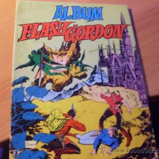Tebeos: FLASH GORDON ALBUM TOMO Nº 3 ( ED. VALENCIANA ) (COIB29). Lote 28160096
