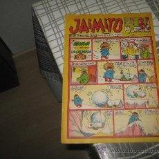Tebeos: JAIMITO Nº 894.. Lote 28606015