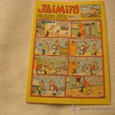 Tebeos: JAIMITO Nº 1074, EDITORIAL VALENCIANA. Lote 29437751