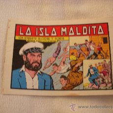 Tebeos: ROBERTO ALCAZAR Y PEDRÍN Nº 162, 1981, EDITORIAL VALENCIANA. Lote 29922200