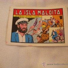Tebeos: ROBERTO ALCAZAR Y PEDRÍN Nº 162, 1981, EDITORIAL VALENCIANA. Lote 29922209