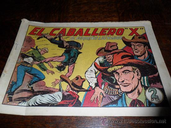 EL PEQUEÑO LUCHADOR N 170, PRIMERA SERIE (Tebeos y Comics - Valenciana - Pequeño Luchador)