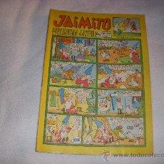 Tebeos: JAIMITO Nº 1037, EDITORIAL VALENCIANA. Lote 32003358