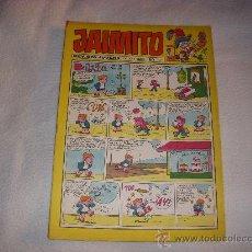 Tebeos: JAIMITO Nº 1474, EDITORIAL VALENCIANA. Lote 32003444