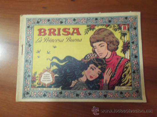 CUENTOS GRÁFICOS INFANTILES CASCABEL Nº 122 EDITORIAL VALENCIANA 1958 (Tebeos y Comics - Valenciana - Otros)