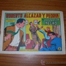 Tebeos: ROBERTO ALCZAR Y PEDRIN Nº 658 DE VALENCIANA . Lote 38275158
