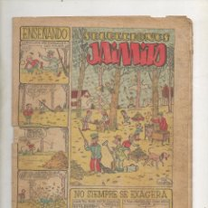 Giornalini: SELECCIONES DE JAIMITO.SIN TAPAS. Lote 40181906
