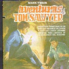 Tebeos: TEBEOS-COMICS GOYO - ADAPTACION GRAFICA PARA LA JUVENTUD - VALENCIANA 1961 -LANZON-JOSE LUIS ***CC99. Lote 40456054