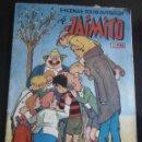 Tebeos: ESCENAS PRIMAVERALES DE JAIMITO 2 PTAS EDITORIAL VALENCIANA. Lote 42311715