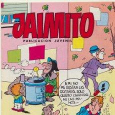 Livros de Banda Desenhada: JAIMITO 1685. VALENCIANA 1945. . Lote 42536968