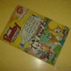 Tebeos: SUPER PUMBY (VALENCIANA - 1963)... Nº 58. Lote 42602553