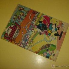Tebeos: SUPER PUMBY (VALENCIANA - 1963)... Nº 48. Lote 42602601