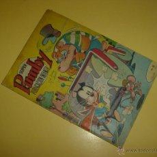 Tebeos: SUPER PUMBY (VALENCIANA - 1963)... Nº 71. Lote 42602616