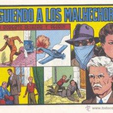 Tebeos: ROBERTO ALCÁZAR Y PEDRÍN Nº135. EDITORIAL VALENCIANA, 1984. Lote 42653307