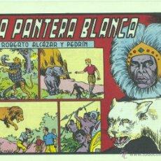 Tebeos: ROBERTO ALCÁZAR Y PEDRÍN Nº146. EDITORIAL VALENCIANA, 1984. Lote 42744441
