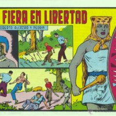 Tebeos: ROBERTO ALCÁZAR Y PEDRÍN Nº157. EDITORIAL VALENCIANA, 1984. Lote 42817092