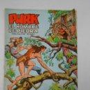 Tebeos: PURK EL HOMBRE DE PIEDRA. Nº 12. EN EL POBLADO DE LOS NAMAS. VALENCIANA. TDKC2. Lote 45037165