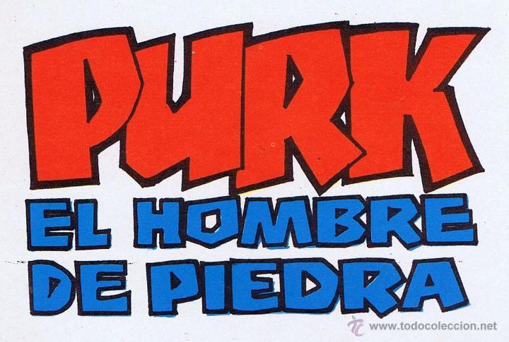 Tebeos: LOTE DE 10+2 CARTELES ED. VALENCIANA GUERRERO ANTIFAZ R. ALCAZAR LUCHADORES ESPACIO SUPERMAN OFRT - Foto 32 - 192163333