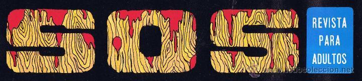 Tebeos: LOTE DE 10+2 CARTELES ED. VALENCIANA GUERRERO ANTIFAZ R. ALCAZAR LUCHADORES ESPACIO SUPERMAN OFRT - Foto 36 - 192163333