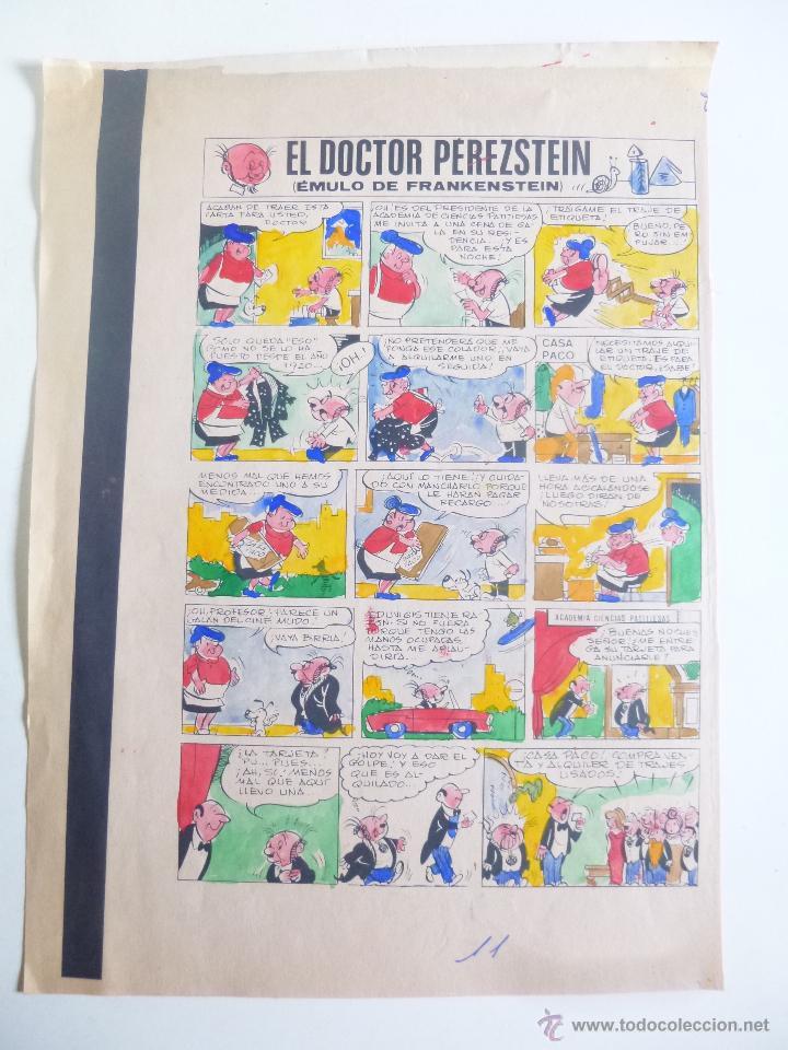 Tebeos: LOTE DE 10+2 CARTELES ED. VALENCIANA GUERRERO ANTIFAZ R. ALCAZAR LUCHADORES ESPACIO SUPERMAN OFRT - Foto 30 - 192163333