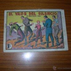 Tebeos: ROBERTO ALCAZAR Y PEDRIN Nº 170 DE VALENCIANA . Lote 45913052
