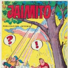 Livros de Banda Desenhada: JAIMITO Nº 1680.. Lote 49782758