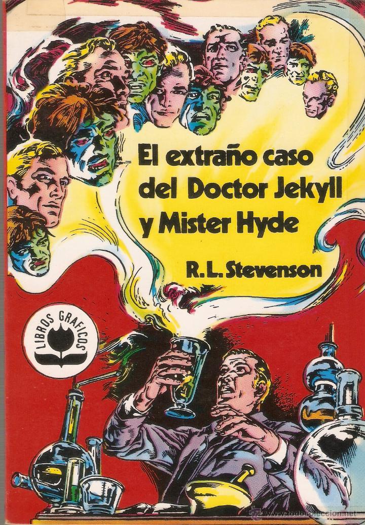 Tebeos: LIBROS GRÁFICOS - 12 TOMOS - COLECCIÓN COMPLETA - EDIPRINT S.A. - 1982 - Foto 2 - 50335218