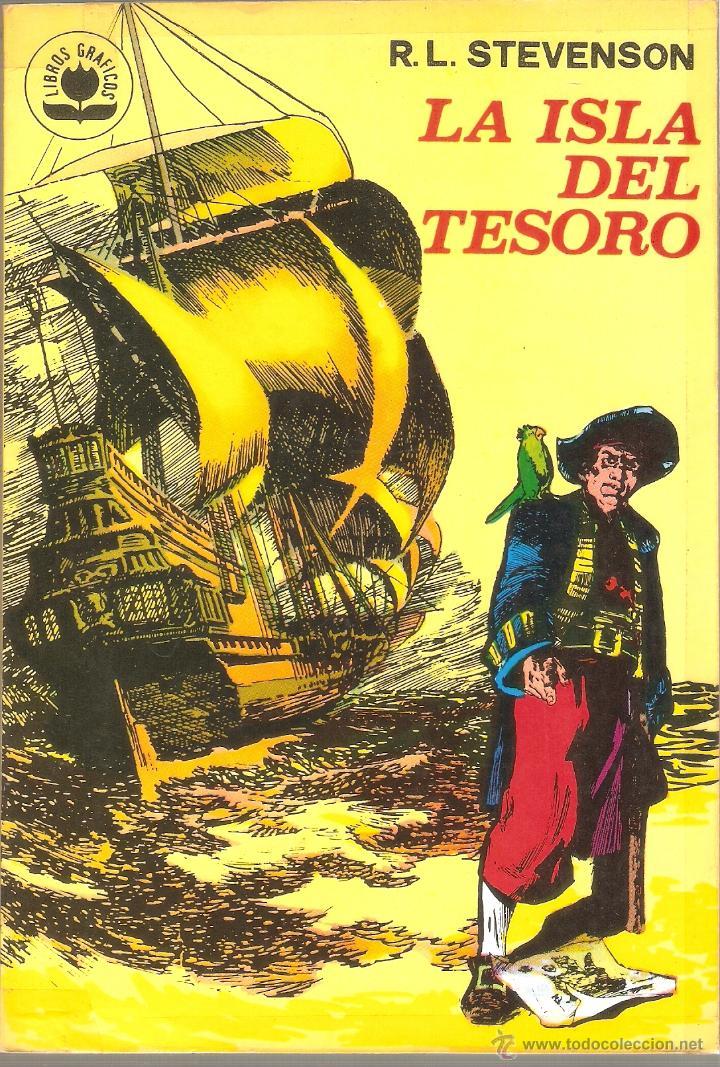 Tebeos: LIBROS GRÁFICOS - 12 TOMOS - COLECCIÓN COMPLETA - EDIPRINT S.A. - 1982 - Foto 7 - 50335218
