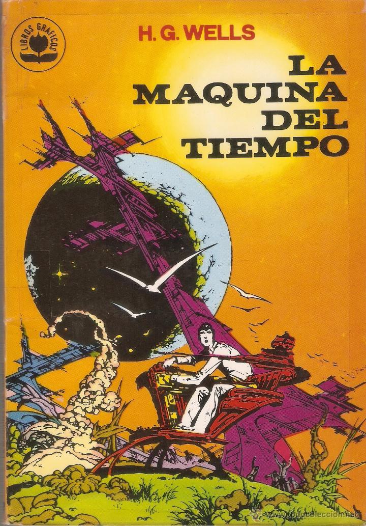 Tebeos: LIBROS GRÁFICOS - 12 TOMOS - COLECCIÓN COMPLETA - EDIPRINT S.A. - 1982 - Foto 8 - 50335218
