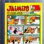 PUBLICACION JUVENIL JAIMITO. AÑO XXVII. Nº 1159. EDITORIAL VALENCIANA