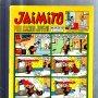PUBLICACION JUVENIL JAIMITO. AÑO XXVII. Nº 1155. EDITORIAL VALENCIANA