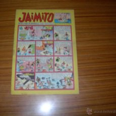 Tebeos: JAIMITO Nº 765 EDITA VALENCIANA . Lote 53532966