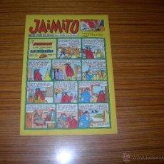 Tebeos: JAIMITO Nº 766 EDITA VALENCIANA . Lote 53532981