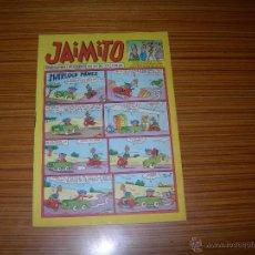 Tebeos: JAIMITO Nº 771 EDITA VALENCIANA . Lote 53533000