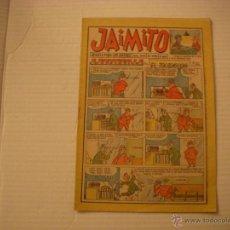 Tebeos: JAIMITO Nº 690, EDITORIAL VALENCIANA. Lote 53678058
