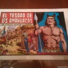 Tebeos: COMIC ROBERTO ALCAZAR Y PEDRIN N'90 AÑO 1983. Lote 54368713