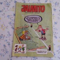 Tebeos: TEBEO JAIMITO. Lote 57193392
