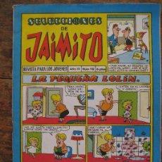 Tebeos: SELECCIONES JAIMITO Nº946. Lote 61563292