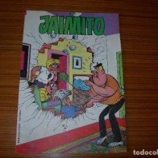 Tebeos: JAIMITO Nº 1676 EDITA VALENCIANA . Lote 70259473
