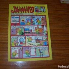 Tebeos: JAIMITO Nº 866 EDITA VALENCIANA. Lote 70288681