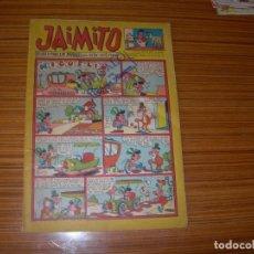 Giornalini: JAIMITO Nº 827 EDITA VALENCIANA. Lote 70289197